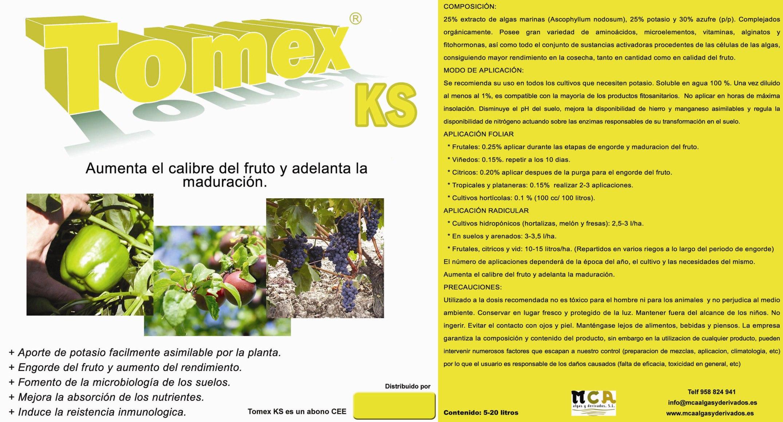 tomex-ks-copia