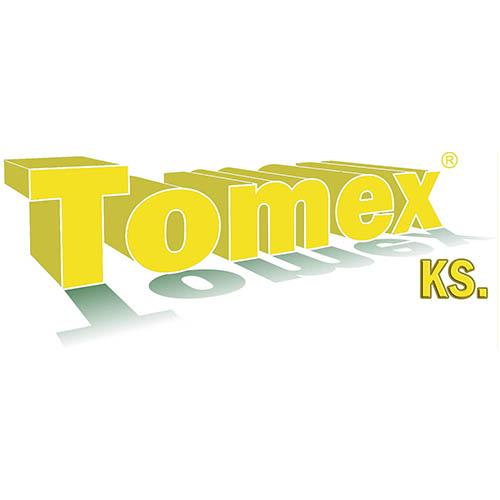 tomex-ks