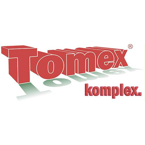 tomex-komplexcopier
