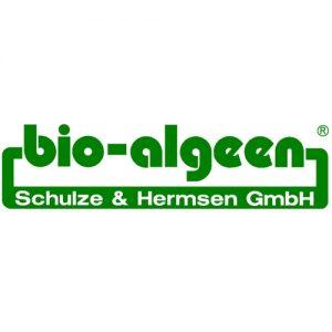 logo_bio-algeen