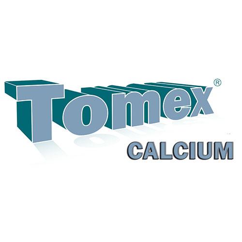 tomex-calcium