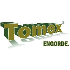 tomex-engorde