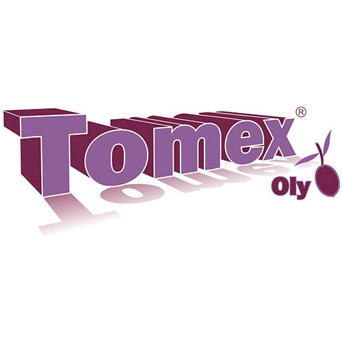 tomex-oly