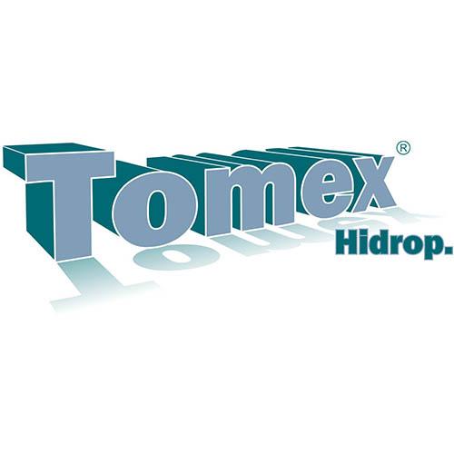 tomexhidrop